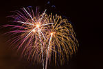 Fall Fireworks in Alaska 141023-F-QN515-005.jpg