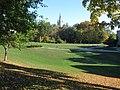 Fall at UWO (1661329883).jpg