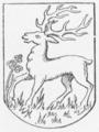 Falsters Nørre Herreds våben 1584.png