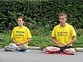 Falun Dafa, the fifth exercise.jpg