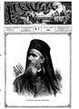 Familia 1890-04-29, nr. 17.pdf