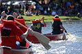 Family Day 13 Canoe 9070 (9938811343).jpg