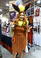 Fan Expo 2016 - Flareon (32317454603).jpg