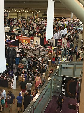 Fan Expo 2019 overview.jpg