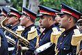 Fanfare militaire tunisienne 2.jpg