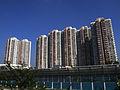 Fanling Town Center (deep sky blue version).jpg