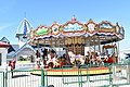 Fantasy Carousel Magikland.jpg