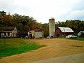 Farm between Boscobel and Fennimore - panoramio.jpg