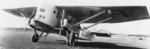 Farman F.121 Jabiru NACA Aircraft Circular No.15 (tight crop, white balance, grayscale).png