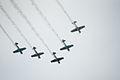 Farnborough Air Show 2014-10 (14634298253).jpg