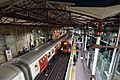 Farringdon Railway Station.jpg
