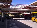 Farum Station set fra syd01.jpg