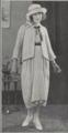 Fashion3 - Apr 1921.png