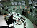 Fast Flux Test Facility Control Room.jpg