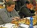 Fatalibekova und Gaprindashvili 2016 Marienbad.jpeg