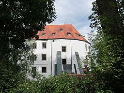 FbgSchloss Fraunberg 01