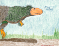 FeatheredT.rex.png