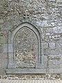 Feins (35) Église Saint-Martin-de-Tours 02.jpg
