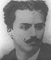 Felice Cavallotti 1867.jpg