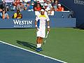 Feliciano López US Open 2012 (23).jpg