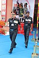 Felicitation Ceremony Southern Command Indian Army 2017- 100.jpg