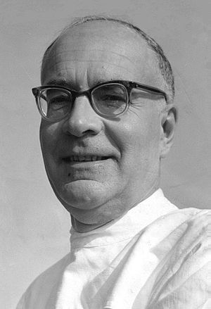 Felix Wankel