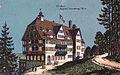 Felle Wildbad Sommerberg Hotel.jpg