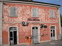 Felonica Train Station.jpg