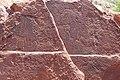 Felszeichnungen von Twyfelfontein4.jpg
