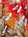 Female dress of Japan - DSC04967.jpg