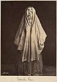 Femme turque en toilette de ville MET DP307833.jpg