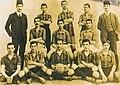 Fenerbahçe SK 1911-12.jpg