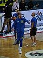 Fenerbahçe men's basketball vs Maccabi Tel Aviv BC EuroLeague 20180320 (9).jpg