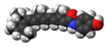 Fenretinide 3D spacefill.png