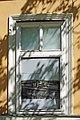 Fenster mit Erinnerung an Zahnradbahn.jpg