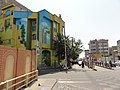 Ferdows, Tehran, Tehran Province, Iran - panoramio (1).jpg