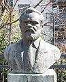 Ferenc Técsey 1836-1906.jpg