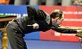 Fergal O'Brien at Snooker German Masters (DerHexer) 2015-02-04 02.jpg