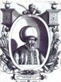 Ferhat Pasha.png