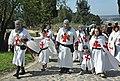 Feria medieval de Hostalric-2015 (1).JPG