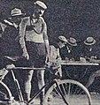 Fernand Vast, deuxième de Paris-Troyes en 1903.jpg