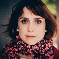 Fernanda baronne.jpg