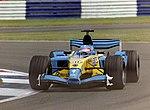 Fernando Alonso 2003 Silverstone 5.jpg