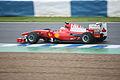 Fernando Alonso 2010 Jerez test 3.jpg
