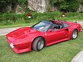Ferrari 308 GTS Koenig Specials (7606590718).jpg