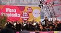 Fest der Freude 8 Mai 2013 Wiener Heldenplatz 17 Bertrand de Billy Wiener Symphoniker.jpg