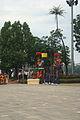 Festival Huế 2008-5.JPG