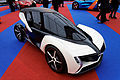 Festival automobile international 2013 - Opel - Rake-E - 006.jpg