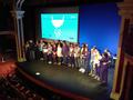 Festival de Cine de Alcalá de Henares 2016 (RPS 11-11-2016) acto entrega premios.png