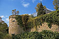 Festung Hohenasperg 05.jpg